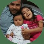 amor família