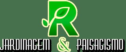 R Jardinagem Paisagismo